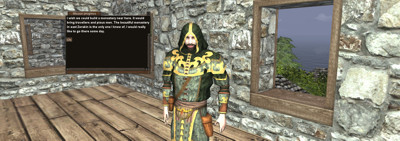 quest_guy.jpg